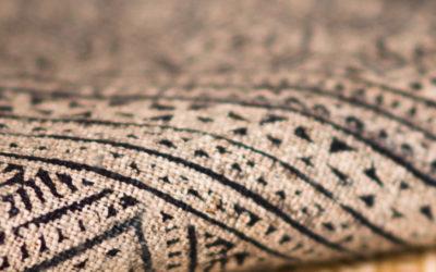 Teppiche: So alt wie die Menschheit selbst